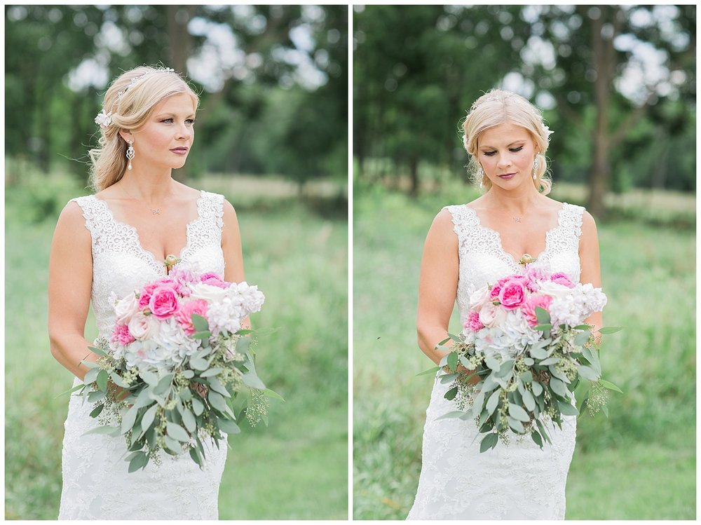 Kellie and Andrew Fitch - Avon Century Barns - Lass and Beau-103_Buffalo wedding photography.jpg