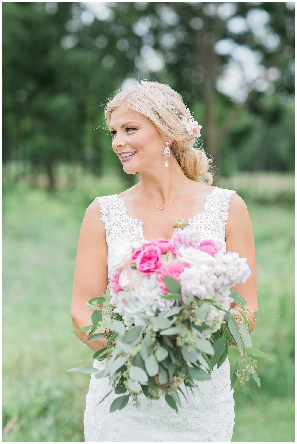 Kellie and Andrew Fitch - Avon Century Barns - Lass and Beau-99_Buffalo wedding photography.jpg