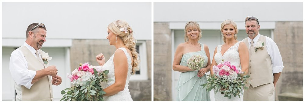 Kellie and Andrew Fitch - Avon Century Barns - Lass and Beau-180_Buffalo wedding photography.jpg