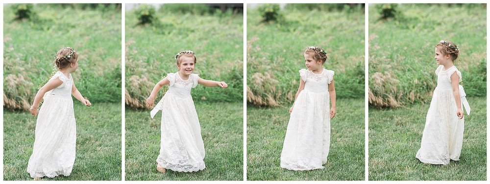 Kellie and Andrew Fitch - Avon Century Barns - Lass and Beau-216_Buffalo wedding photography.jpg