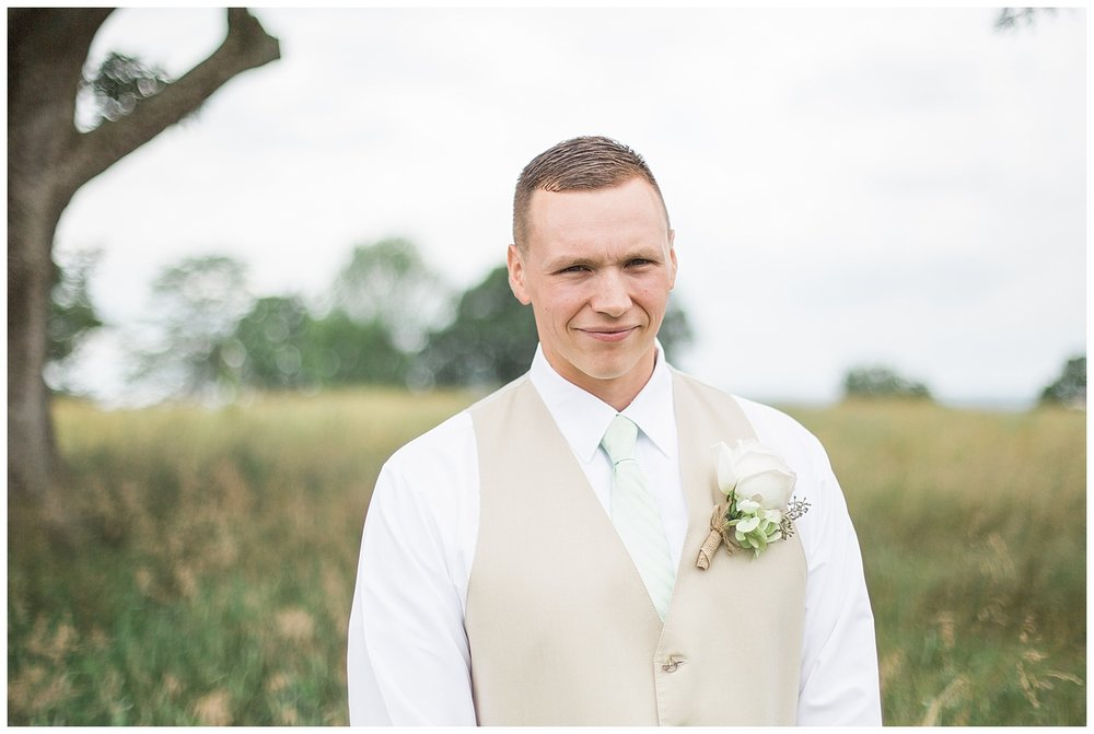 Kellie and Andrew Fitch - Avon Century Barns - Lass and Beau-231_Buffalo wedding photography.jpg