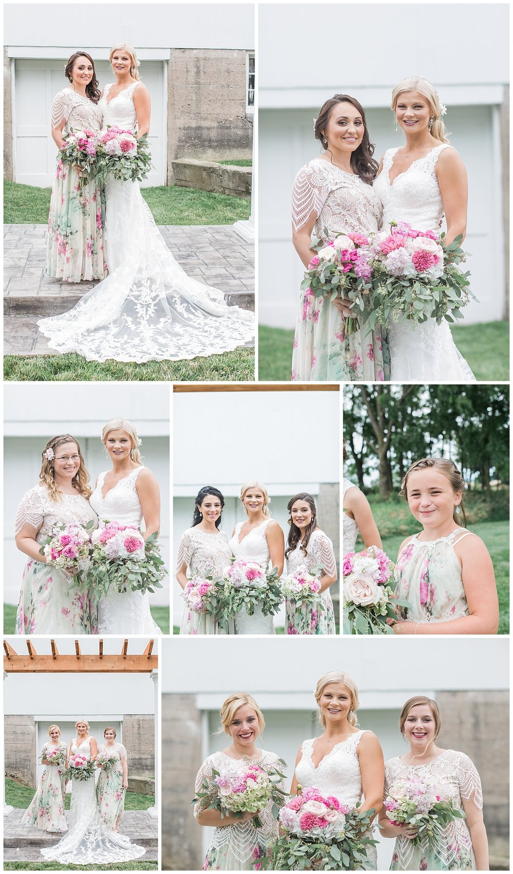 Kellie and Andrew Fitch - Avon Century Barns - Lass and Beau-275_Buffalo wedding photography.jpg