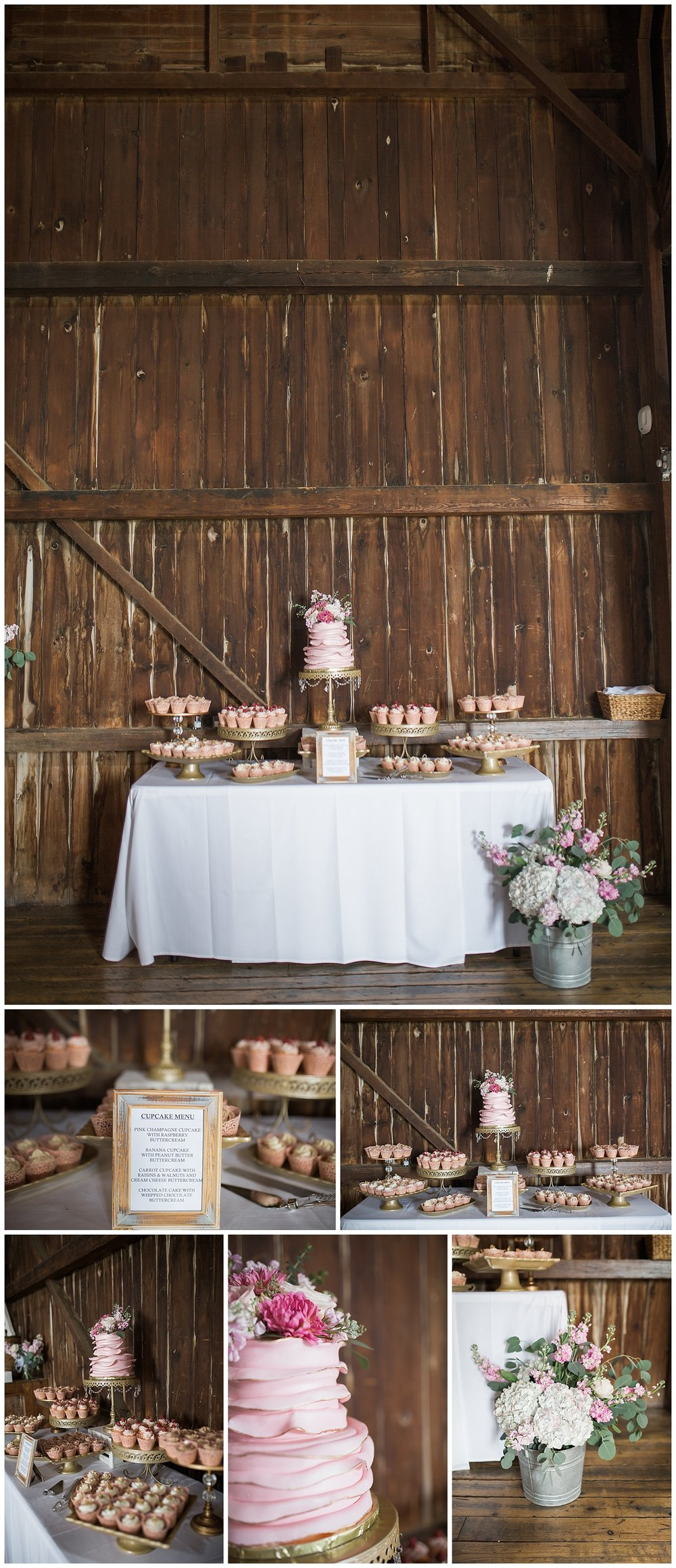 Kellie and Andrew Fitch - Avon Century Barns - Lass and Beau-345_Buffalo wedding photography.jpg