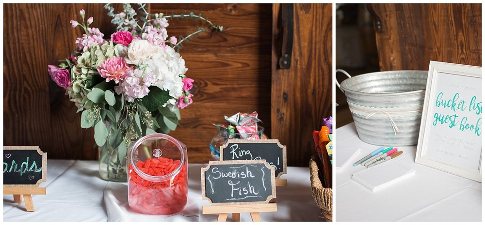 Kellie and Andrew Fitch - Avon Century Barns - Lass and Beau-353_Buffalo wedding photography.jpg