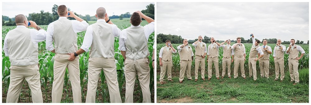 Kellie and Andrew Fitch - Avon Century Barns - Lass and Beau-419_Buffalo wedding photography.jpg