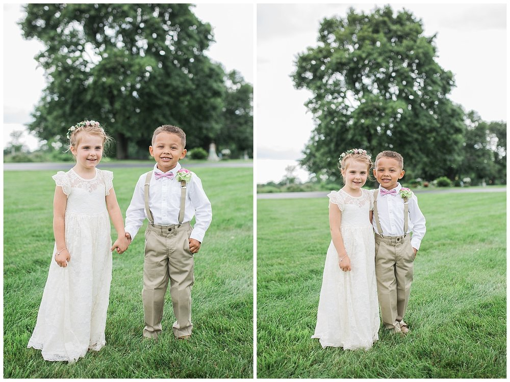 Kellie and Andrew Fitch - Avon Century Barns - Lass and Beau-441_Buffalo wedding photography.jpg