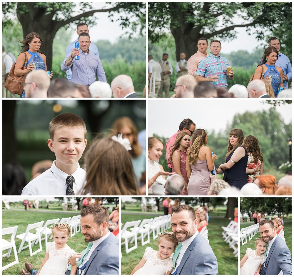 Kellie and Andrew Fitch - Avon Century Barns - Lass and Beau-535_Buffalo wedding photography.jpg