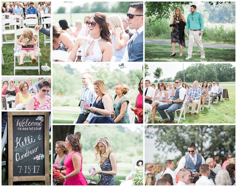 Kellie and Andrew Fitch - Avon Century Barns - Lass and Beau-547_Buffalo wedding photography.jpg