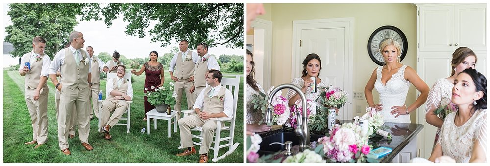 Kellie and Andrew Fitch - Avon Century Barns - Lass and Beau-552_Buffalo wedding photography.jpg