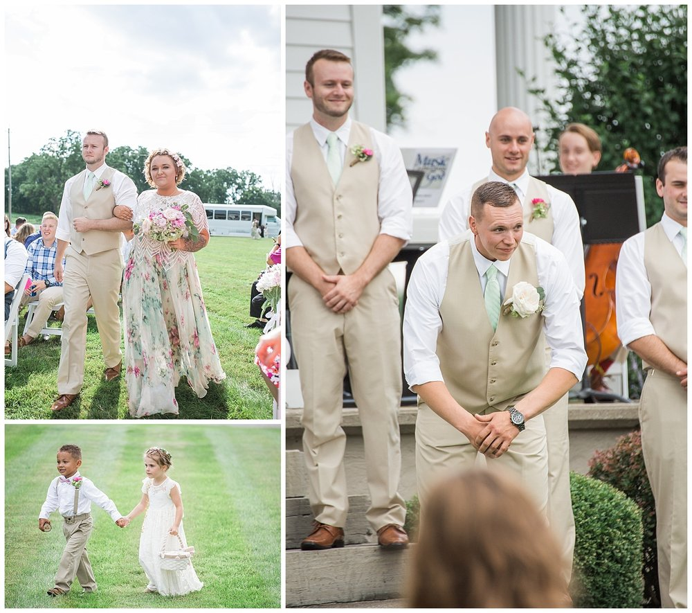 Kellie and Andrew Fitch - Avon Century Barns - Lass and Beau-594_Buffalo wedding photography.jpg
