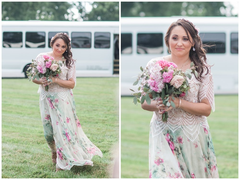 Kellie and Andrew Fitch - Avon Century Barns - Lass and Beau-656_Buffalo wedding photography.jpg