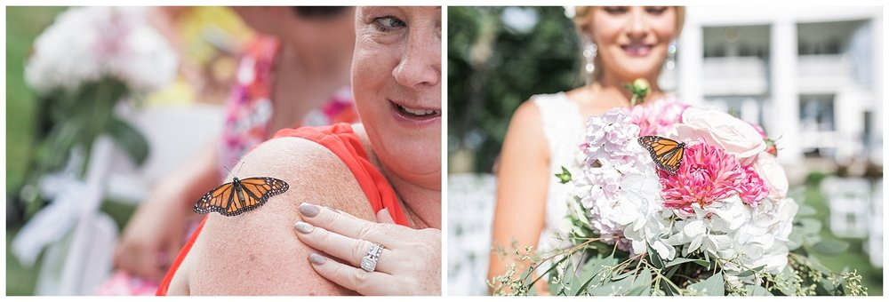 Kellie and Andrew Fitch - Avon Century Barns - Lass and Beau-814_Buffalo wedding photography.jpg