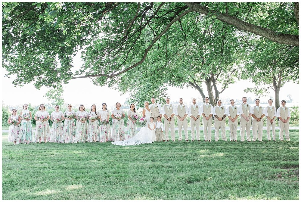 Kellie and Andrew Fitch - Avon Century Barns - Lass and Beau-820_Buffalo wedding photography.jpg