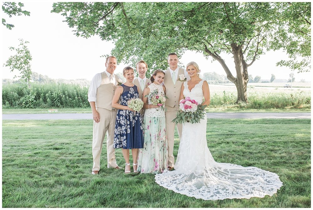 Kellie and Andrew Fitch - Avon Century Barns - Lass and Beau-881_Buffalo wedding photography.jpg