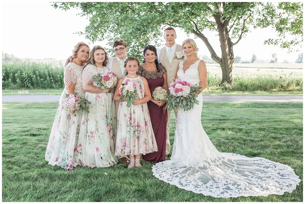 Kellie and Andrew Fitch - Avon Century Barns - Lass and Beau-886_Buffalo wedding photography.jpg