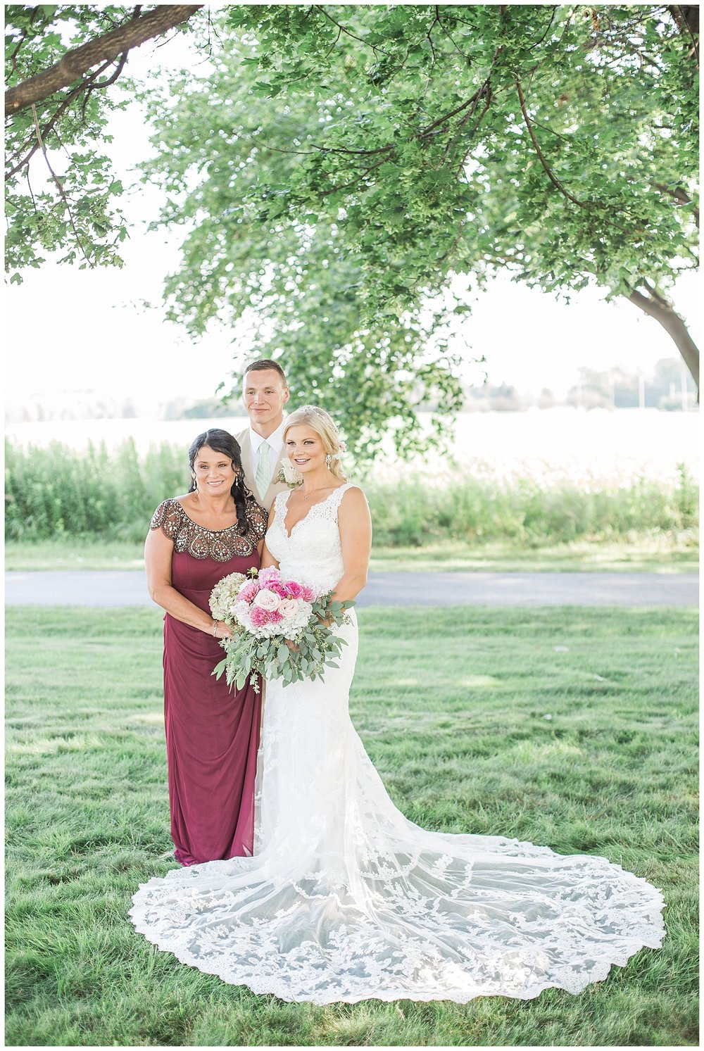 Kellie and Andrew Fitch - Avon Century Barns - Lass and Beau-890_Buffalo wedding photography.jpg