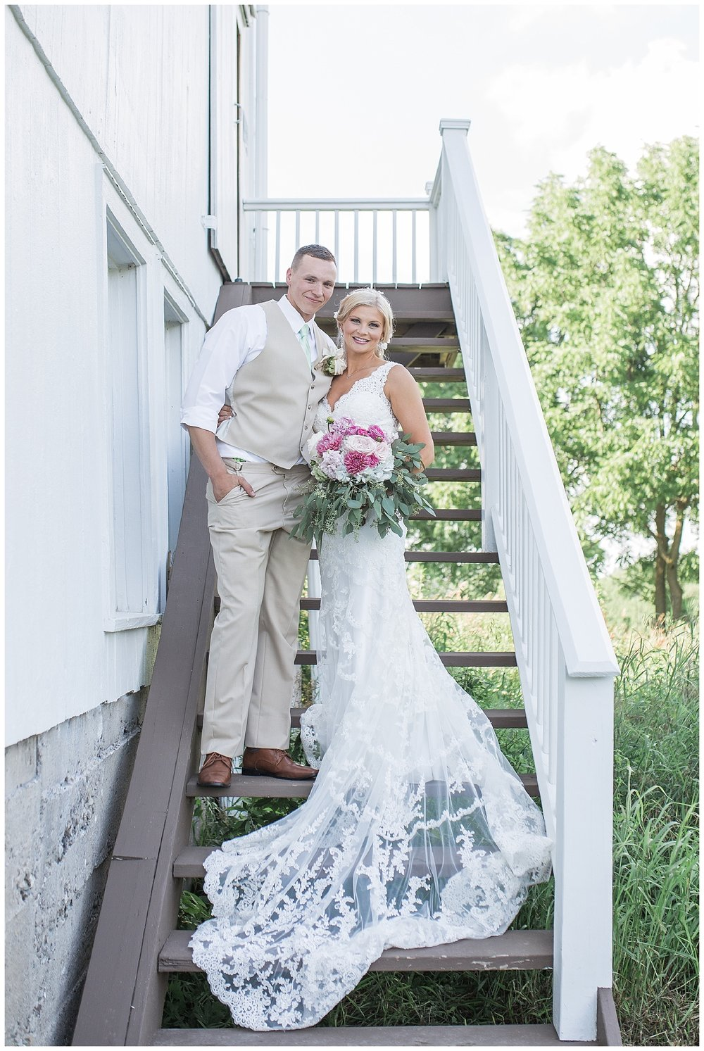 Kellie and Andrew Fitch - Avon Century Barns - Lass and Beau-894_Buffalo wedding photography.jpg
