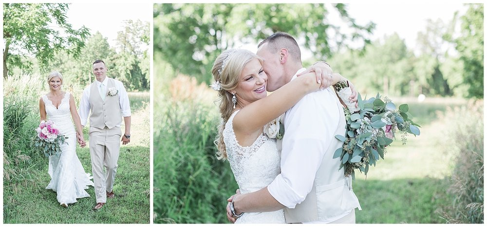 Kellie and Andrew Fitch - Avon Century Barns - Lass and Beau-905_Buffalo wedding photography.jpg