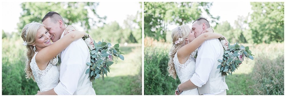 Kellie and Andrew Fitch - Avon Century Barns - Lass and Beau-914_Buffalo wedding photography.jpg