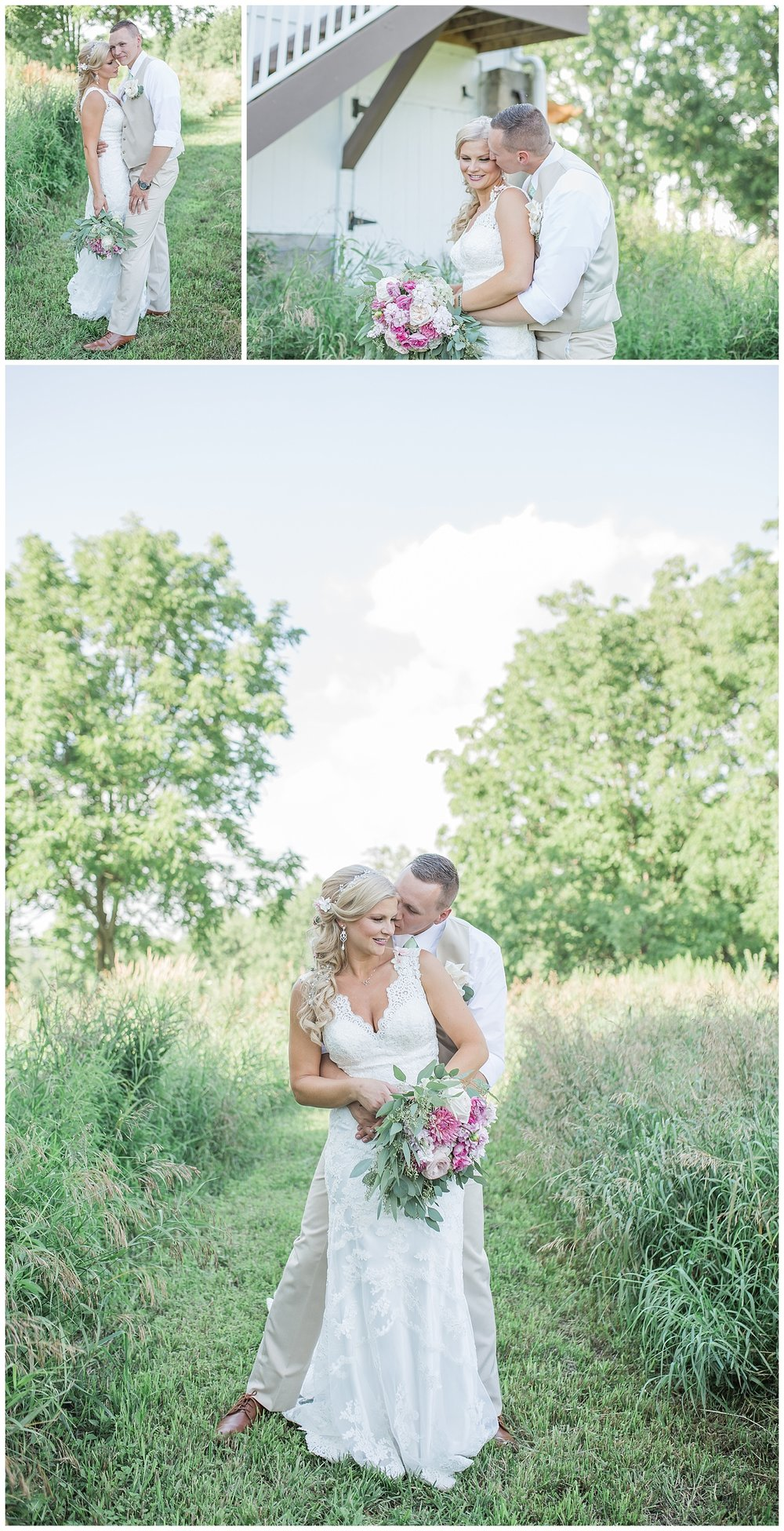 Kellie and Andrew Fitch - Avon Century Barns - Lass and Beau-928_Buffalo wedding photography.jpg