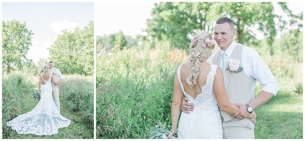 Kellie and Andrew Fitch - Avon Century Barns - Lass and Beau-939_Buffalo wedding photography.jpg