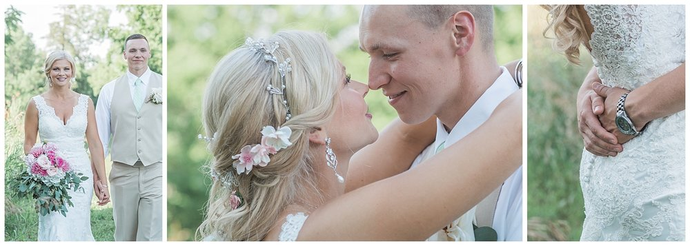 Kellie and Andrew Fitch - Avon Century Barns - Lass and Beau-962_Buffalo wedding photography.jpg