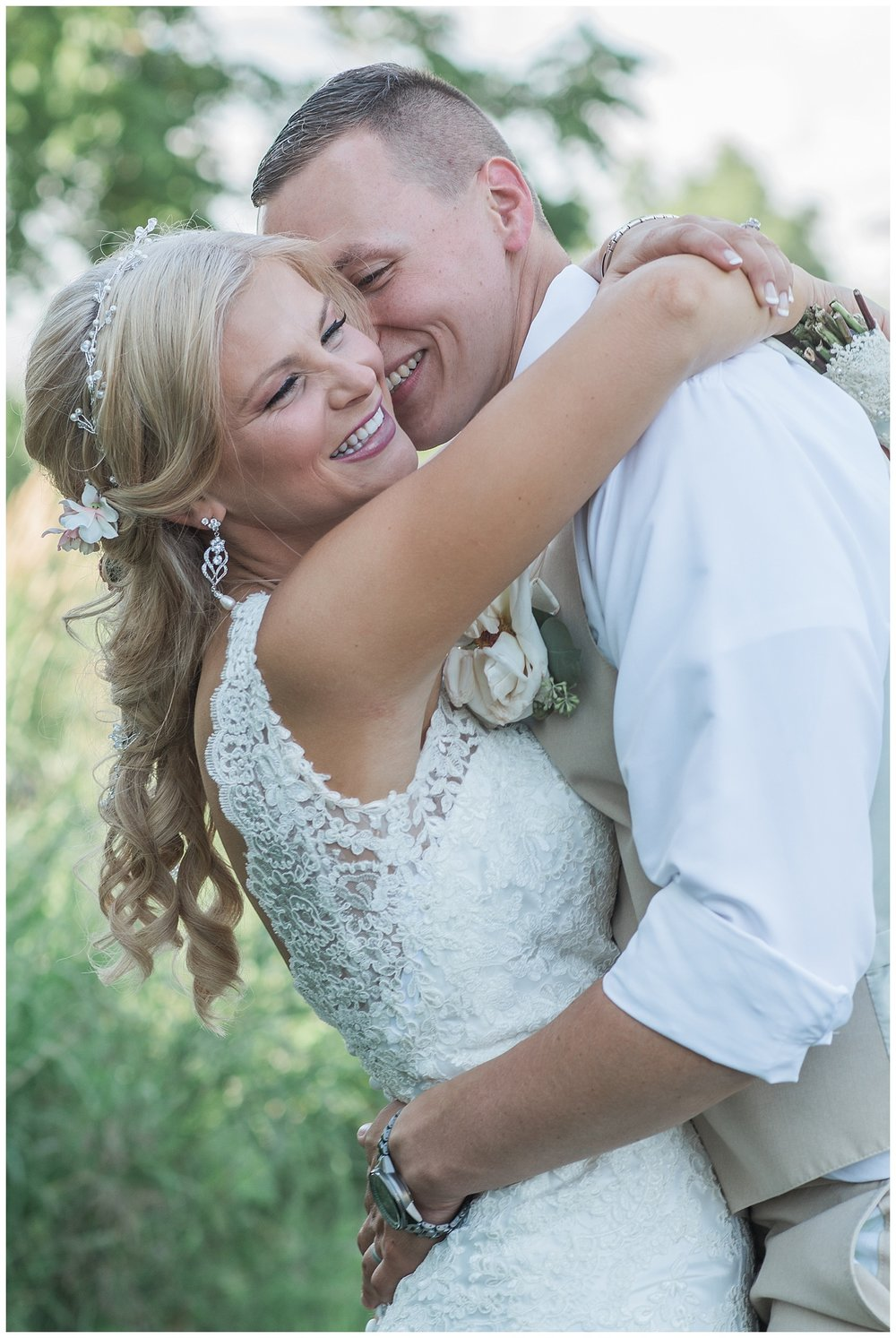 Kellie and Andrew Fitch - Avon Century Barns - Lass and Beau-970_Buffalo wedding photography.jpg