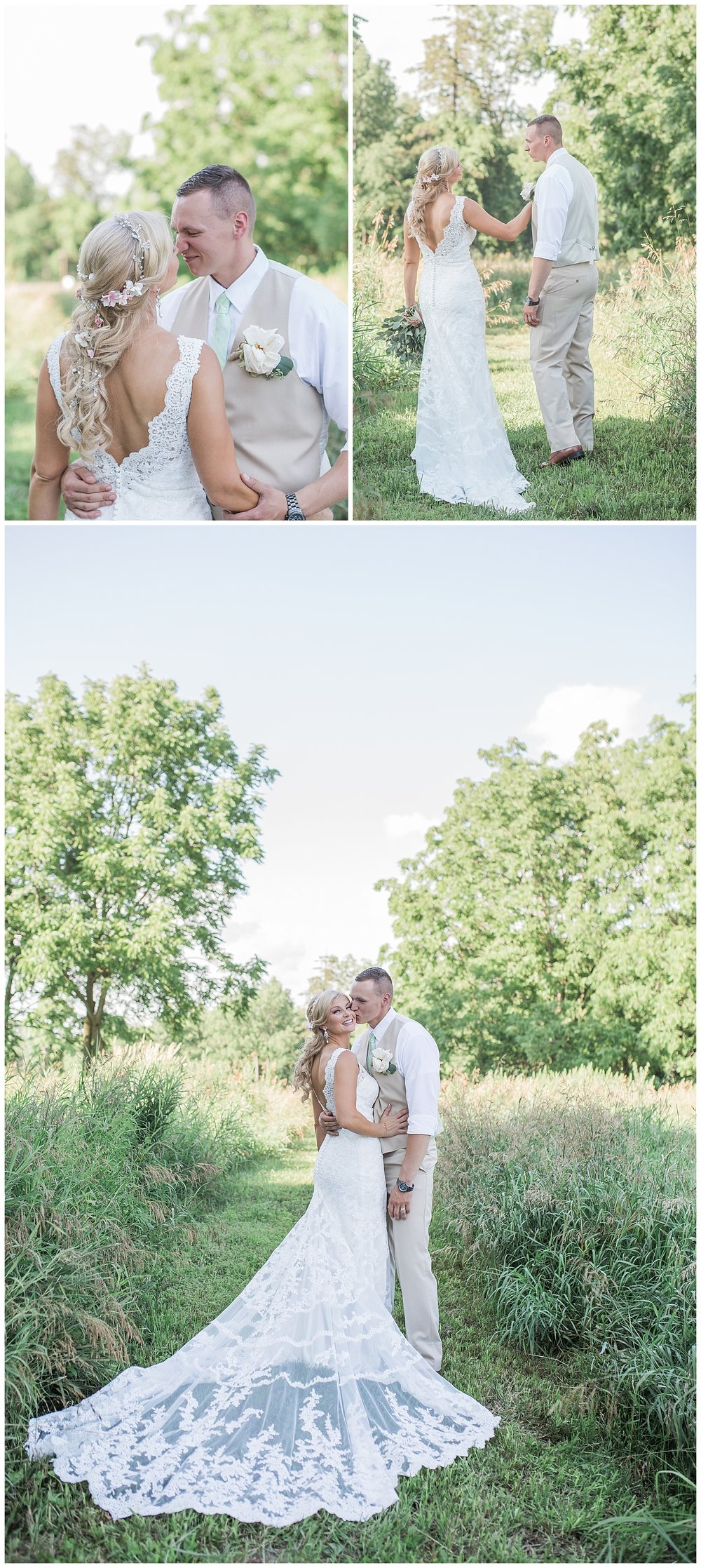Kellie and Andrew Fitch - Avon Century Barns - Lass and Beau-951_Buffalo wedding photography.jpg