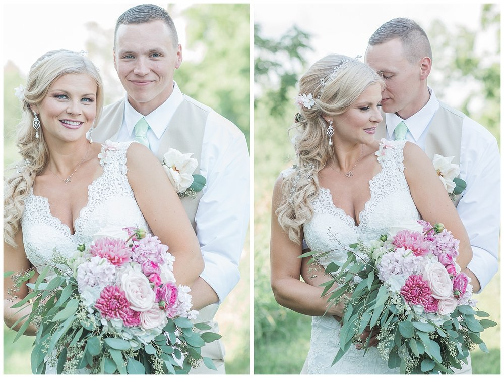 Kellie and Andrew Fitch - Avon Century Barns - Lass and Beau-982_Buffalo wedding photography.jpg