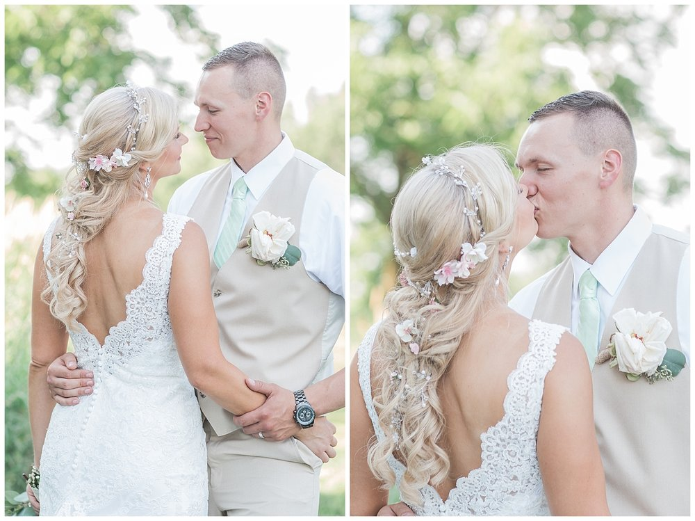 Kellie and Andrew Fitch - Avon Century Barns - Lass and Beau-987_Buffalo wedding photography.jpg