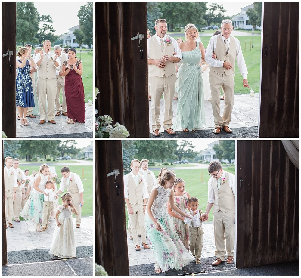 Kellie and Andrew Fitch - Avon Century Barns - Lass and Beau-1056_Buffalo wedding photography.jpg