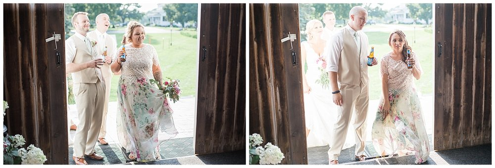 Kellie and Andrew Fitch - Avon Century Barns - Lass and Beau-1080_Buffalo wedding photography.jpg