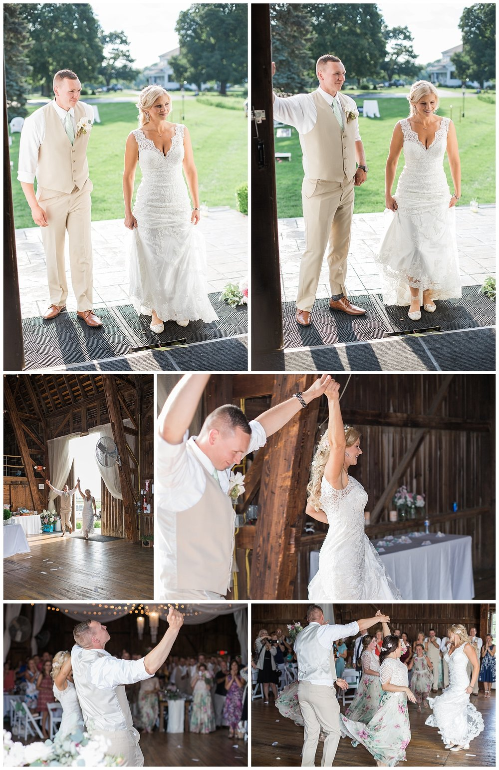 Kellie and Andrew Fitch - Avon Century Barns - Lass and Beau-1085_Buffalo wedding photography.jpg
