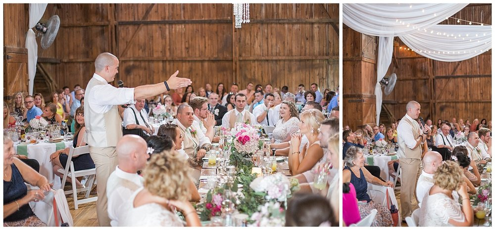 Kellie and Andrew Fitch - Avon Century Barns - Lass and Beau-1108_Buffalo wedding photography.jpg