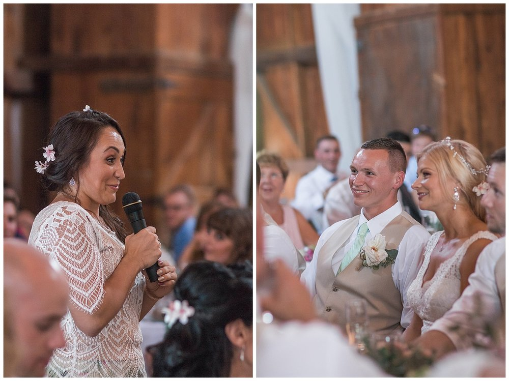 Kellie and Andrew Fitch - Avon Century Barns - Lass and Beau-1119_Buffalo wedding photography.jpg