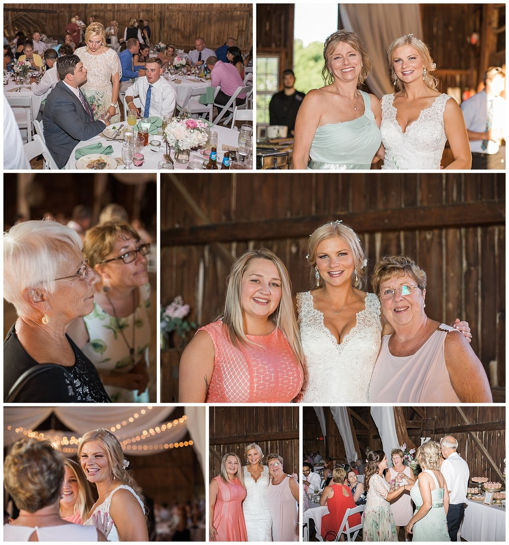 Kellie and Andrew Fitch - Avon Century Barns - Lass and Beau-1140_Buffalo wedding photography.jpg