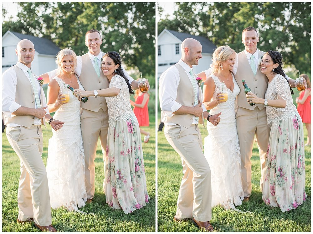 Kellie and Andrew Fitch - Avon Century Barns - Lass and Beau-1170_Buffalo wedding photography.jpg