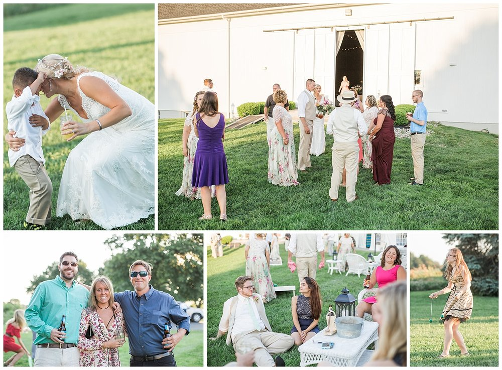 Kellie and Andrew Fitch - Avon Century Barns - Lass and Beau-1179_Buffalo wedding photography.jpg