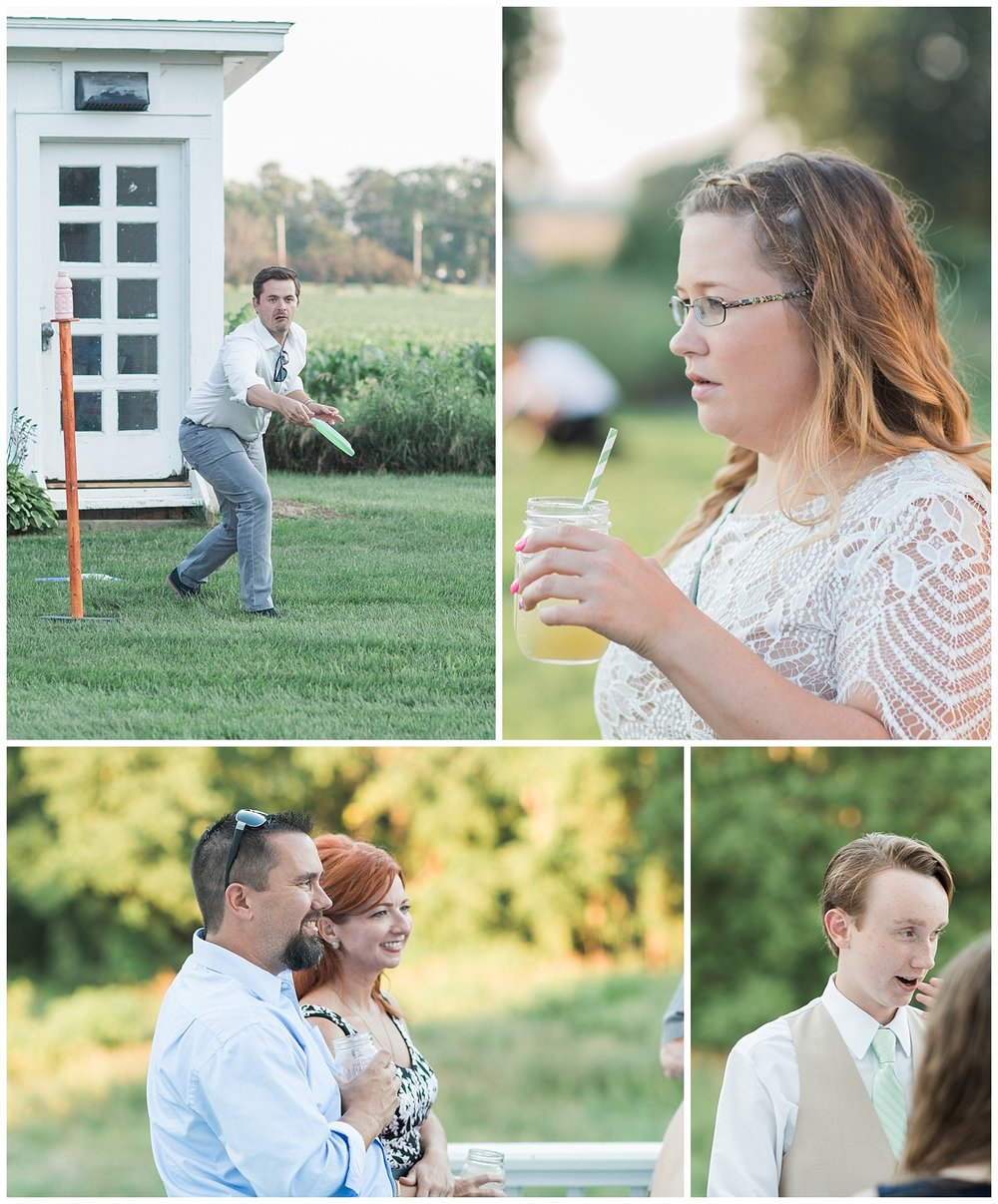 Kellie and Andrew Fitch - Avon Century Barns - Lass and Beau-1196_Buffalo wedding photography.jpg