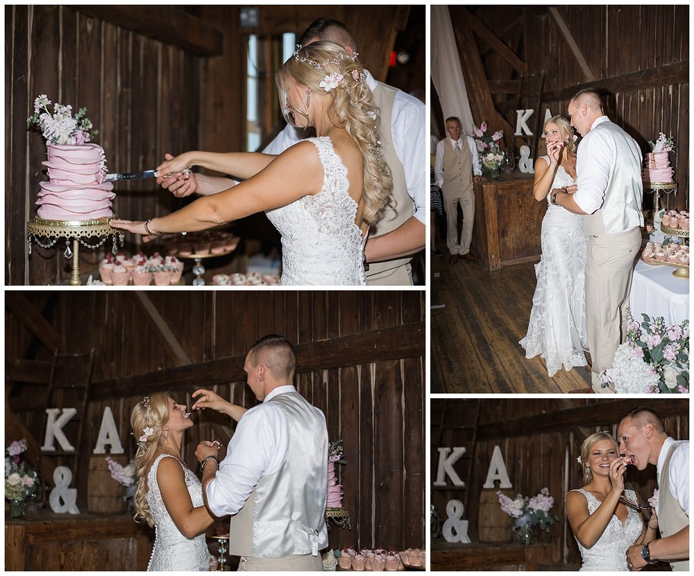 Kellie and Andrew Fitch - Avon Century Barns - Lass and Beau-1225_Buffalo wedding photography.jpg