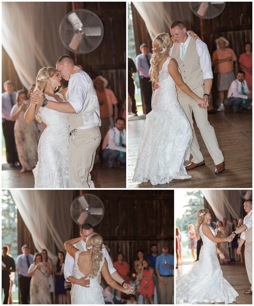 Kellie and Andrew Fitch - Avon Century Barns - Lass and Beau-1274_Buffalo wedding photography.jpg