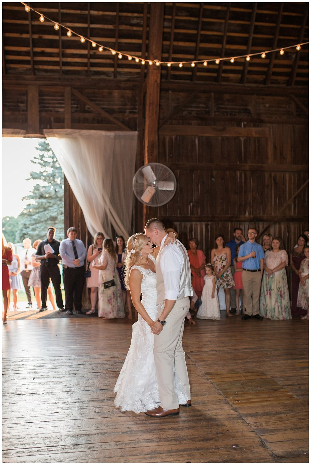 Kellie and Andrew Fitch - Avon Century Barns - Lass and Beau-1289_Buffalo wedding photography.jpg