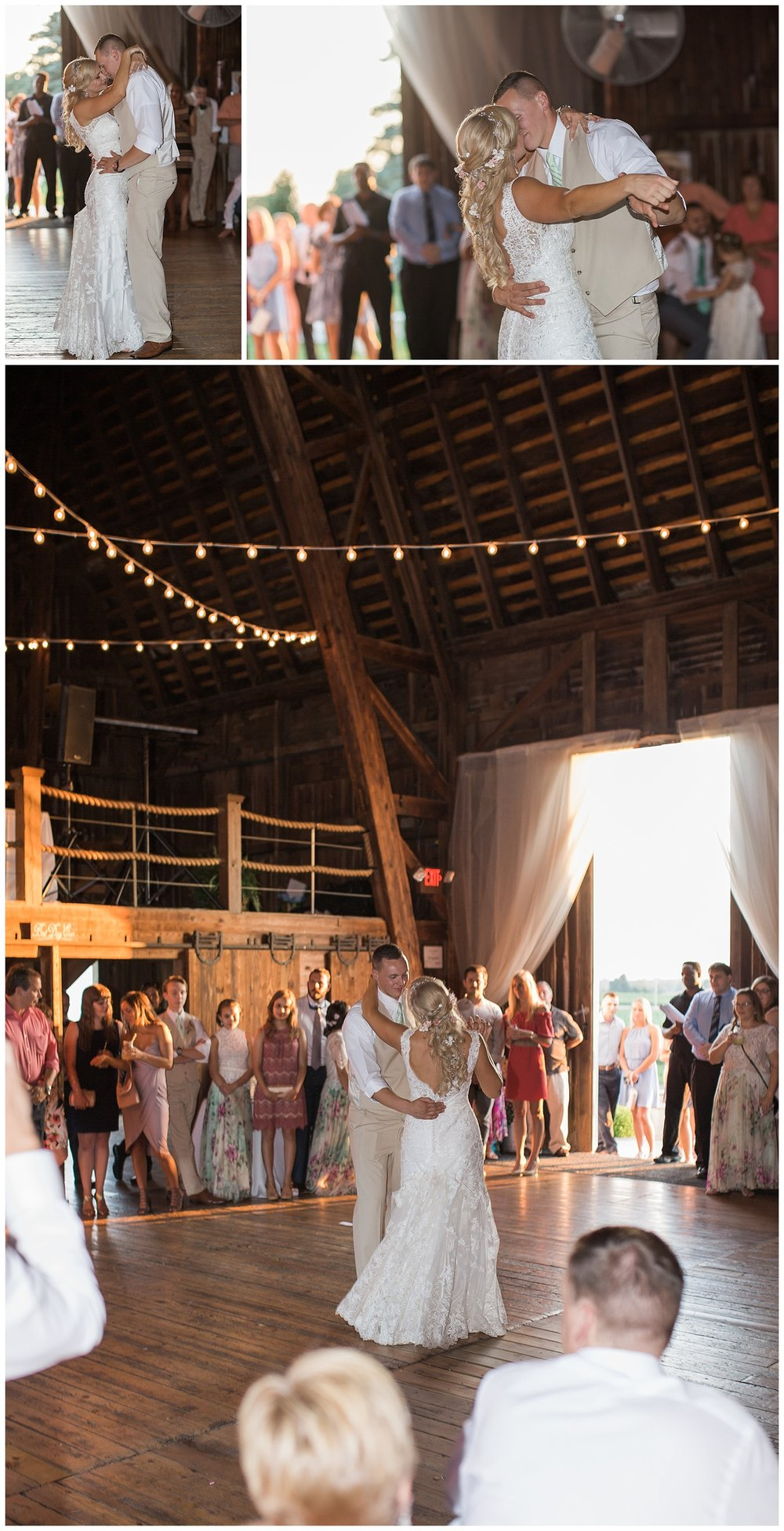 Kellie and Andrew Fitch - Avon Century Barns - Lass and Beau-1297_Buffalo wedding photography.jpg