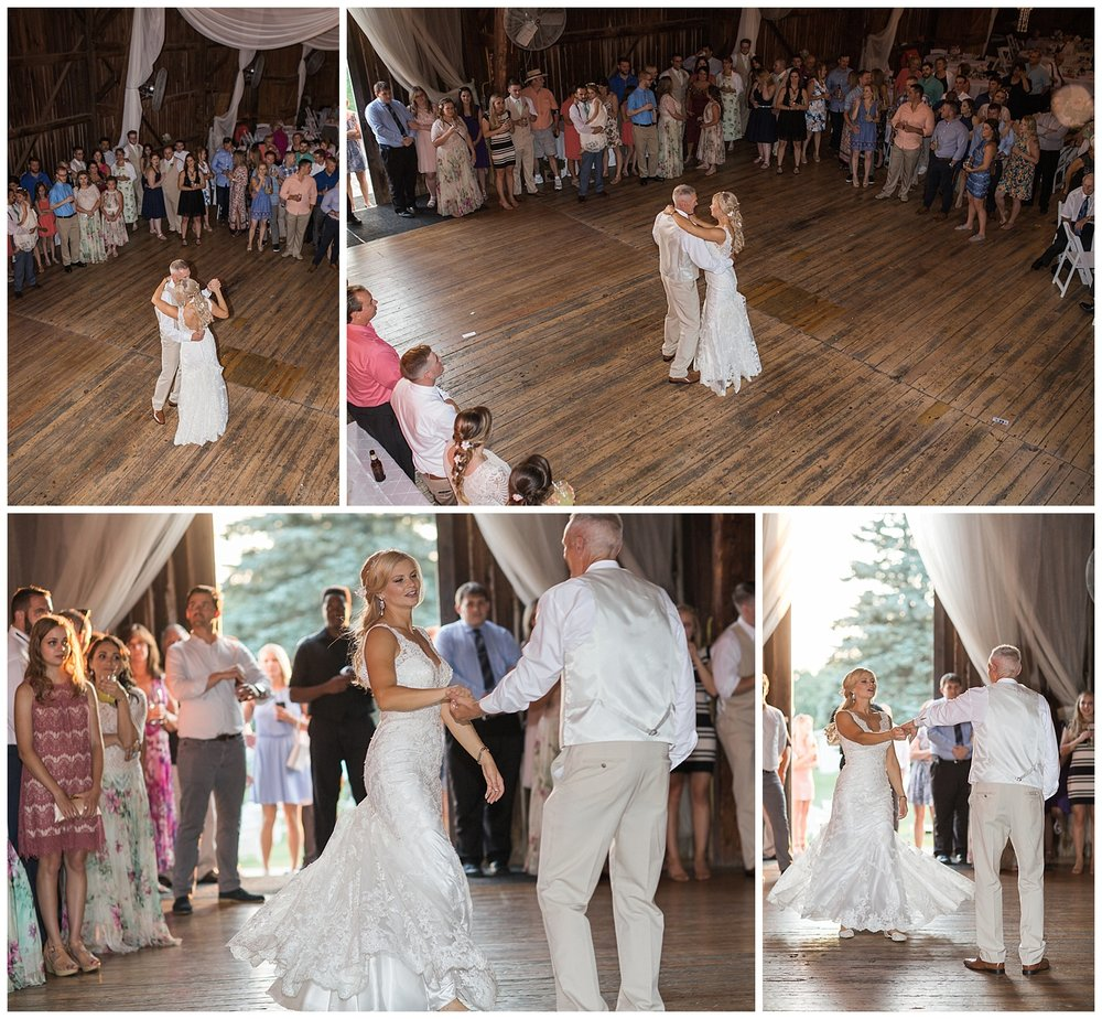 Kellie and Andrew Fitch - Avon Century Barns - Lass and Beau-1323_Buffalo wedding photography.jpg