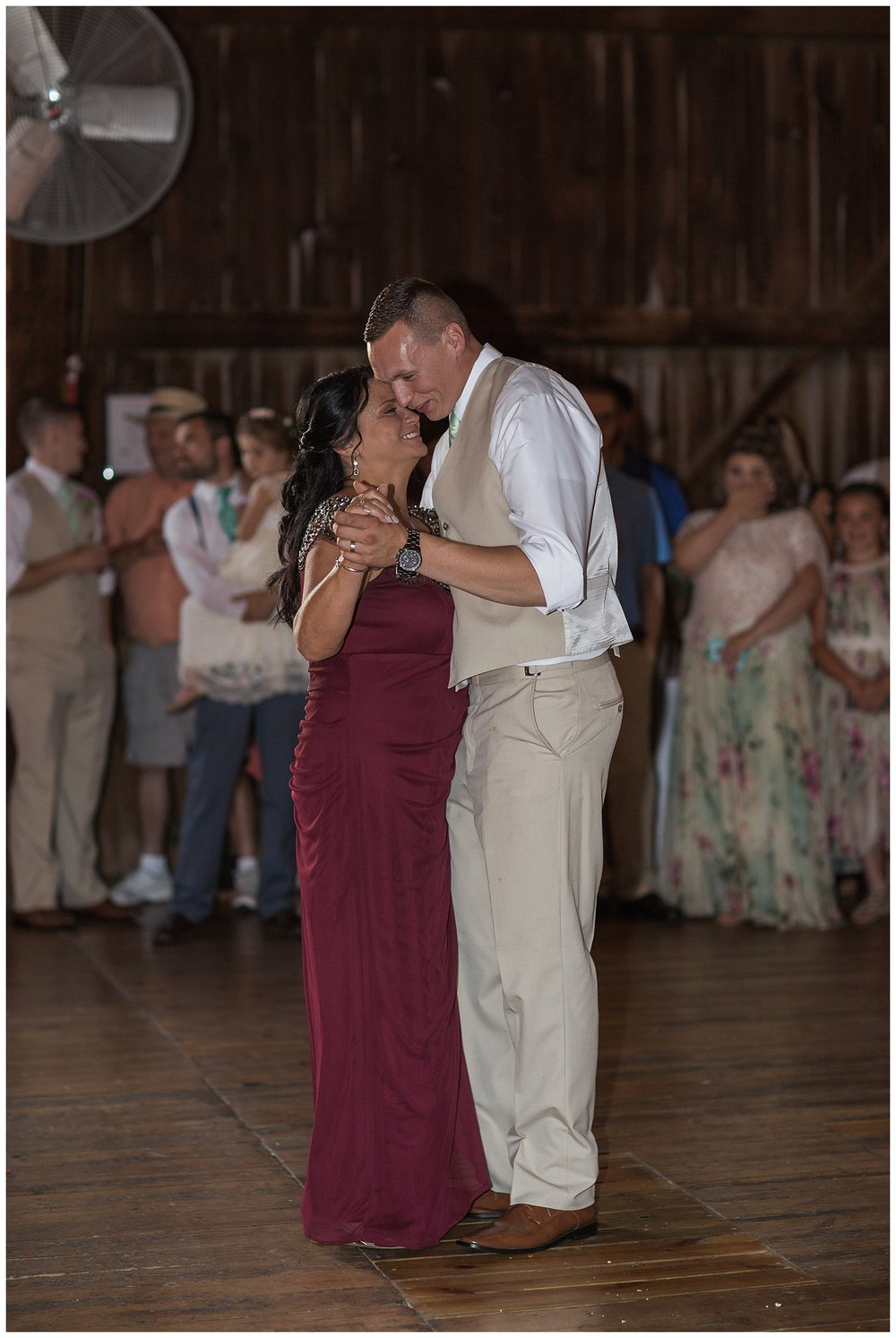 Kellie and Andrew Fitch - Avon Century Barns - Lass and Beau-1349_Buffalo wedding photography.jpg