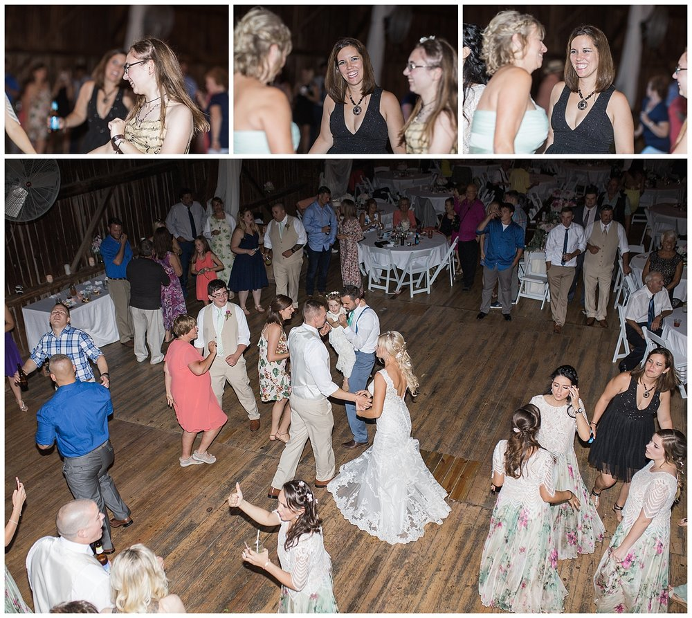 Kellie and Andrew Fitch - Avon Century Barns - Lass and Beau-1374_Buffalo wedding photography.jpg