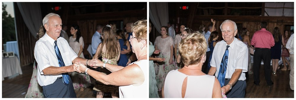 Kellie and Andrew Fitch - Avon Century Barns - Lass and Beau-1403_Buffalo wedding photography.jpg