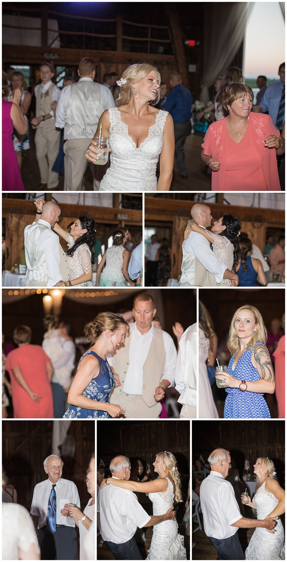 Kellie and Andrew Fitch - Avon Century Barns - Lass and Beau-1420_Buffalo wedding photography.jpg