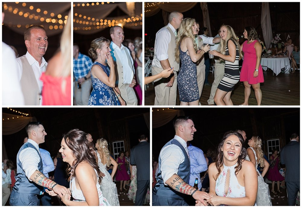 Kellie and Andrew Fitch - Avon Century Barns - Lass and Beau-1457_Buffalo wedding photography.jpg