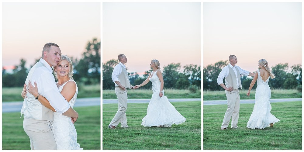 Kellie and Andrew Fitch - Avon Century Barns - Lass and Beau-1472_Buffalo wedding photography.jpg